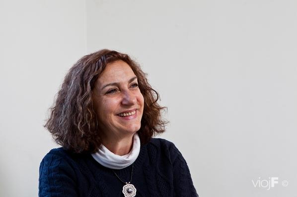 Pilar Calveiro-Juan Pablo Barrientos-01