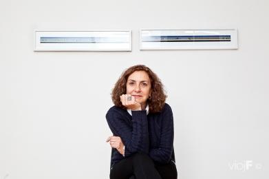 Pilar Calveiro-Juan Pablo Barrientos-03