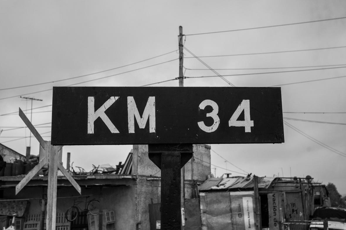 KM34- ViojF -001