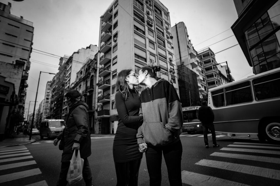 Mariana y Rocio– ViojF –02