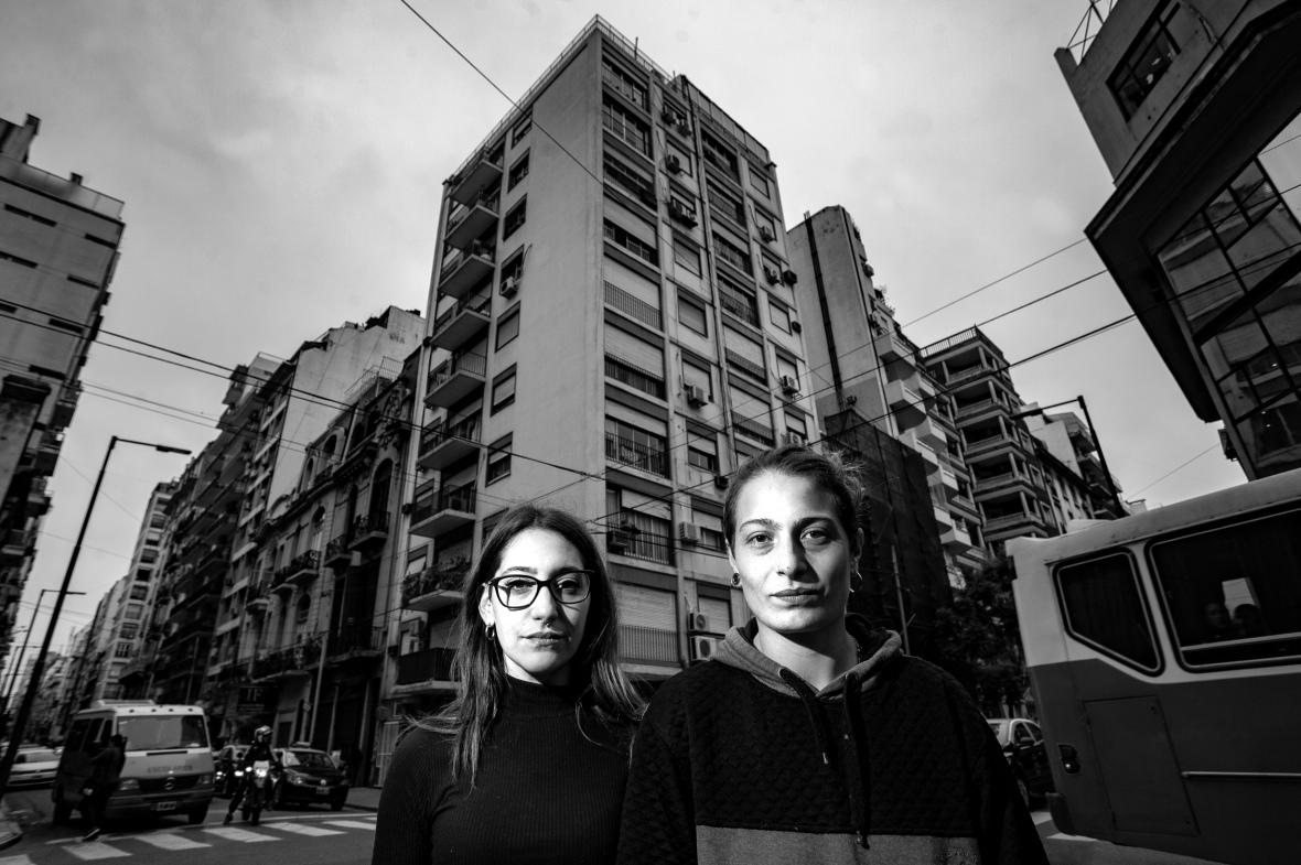 Mariana y Rocio– ViojF –04