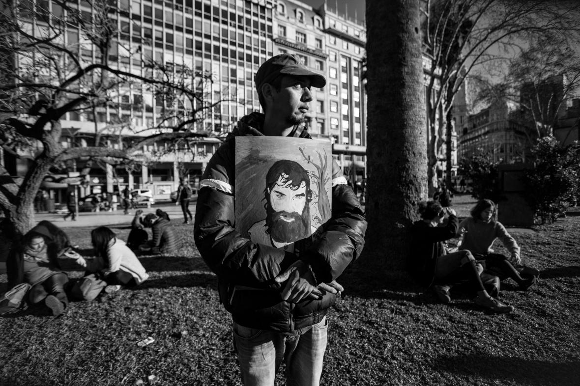 Santiago 2 años– ViojF–04